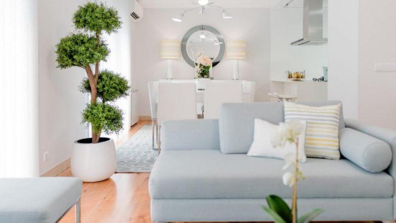 Ângela Pinheiro – Home Design