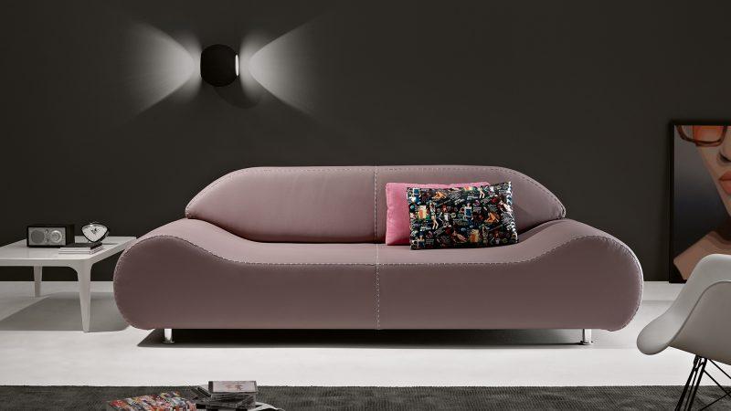 MHR Upholstery
