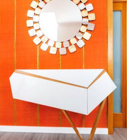 Victor Bertier Design
