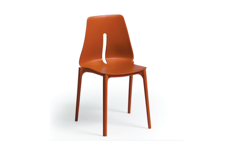 Oblong Chair – Tensai Furniture