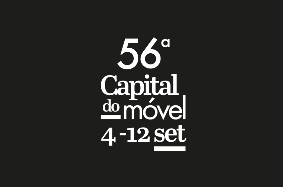 56ª Capital do Móvel