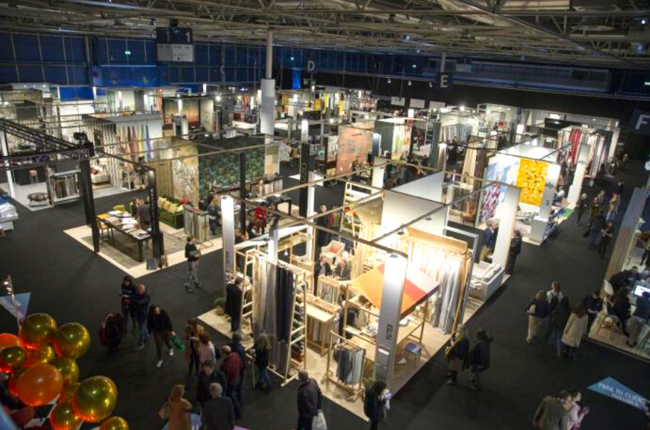 Major professional events in Decoration and Lifestyle return to IFEMA MADRID